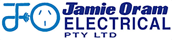 Jamie Oram Electrical